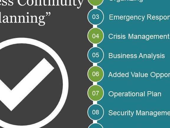 HD Decor Images » Business Continuity Planning Example Of Ppt   PowerPoint Slide     business continuity planning example of ppt Slide01   business continuity planning example of ppt Slide02