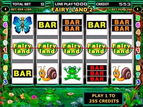 Игровые автоматы лягушки играть онлайн электронные игры игорные дома и игровые автоматы имеют совершенно иное