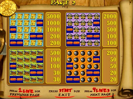 Игровые автоматы бесплатно пираты 2 бездепозитные игры в онлайн казино