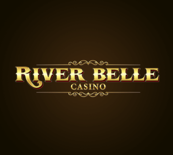 River Belle Casino Review River Belle Slots Amp Bonus