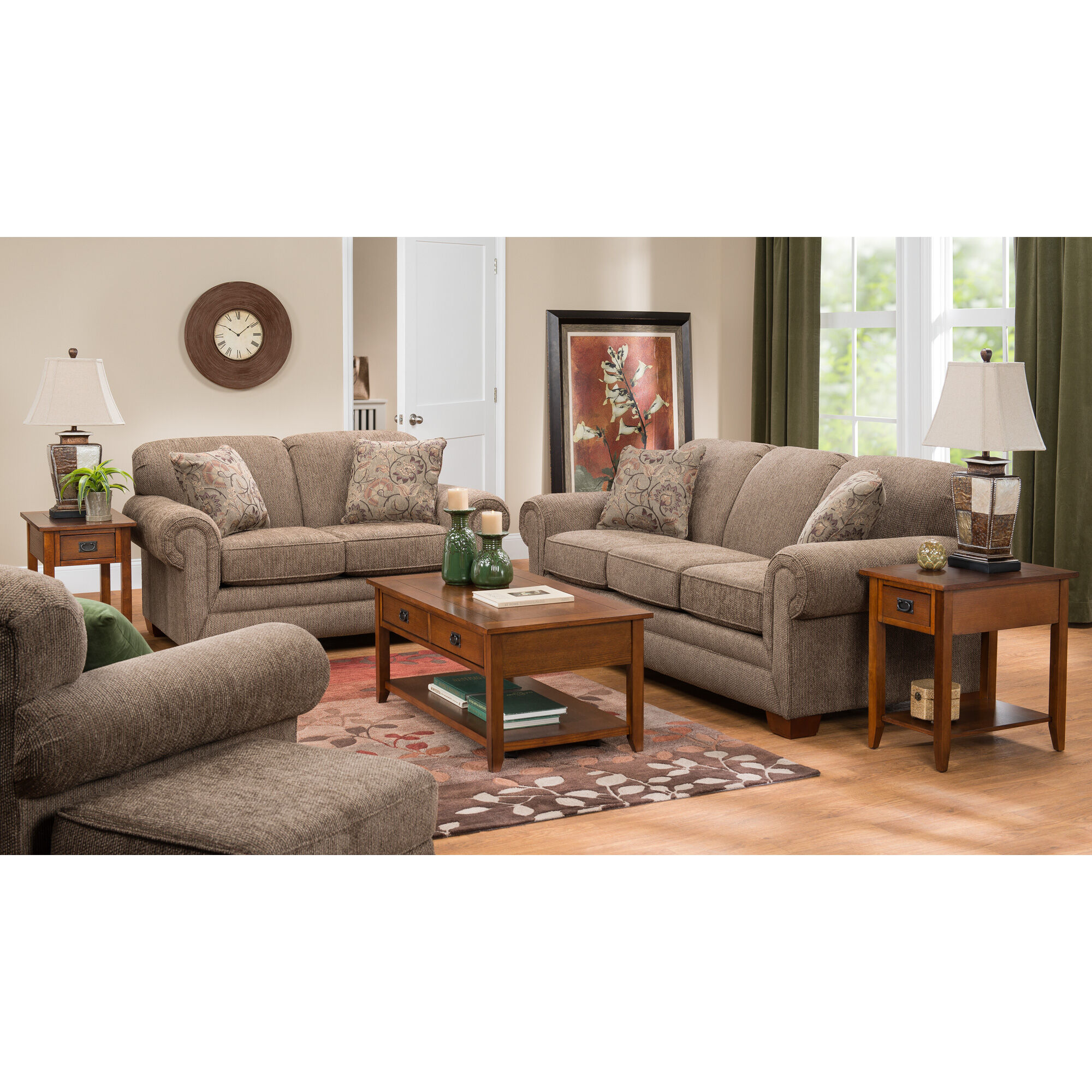 Living Room Furniture Sets Clearance