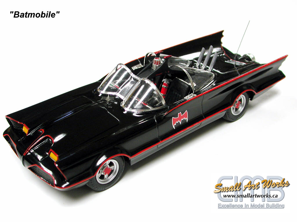 Templates Car Batman Derby Printable Pinewood
