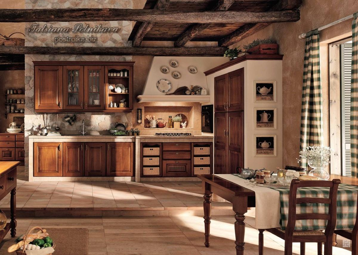 Rustic Interior Design Style Interior design house or apartment in rustic style     a combination of  severe brutality and warm comfort  stability and simplicity  naturalness  and quiet
