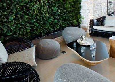 sofitel hotel - livingstones - livingisland | References ...