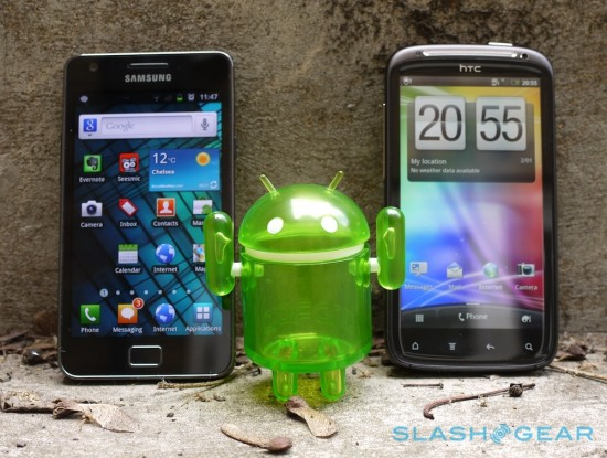 htc_sensation_vs_samsung_gsii_review_sg_8-550x415