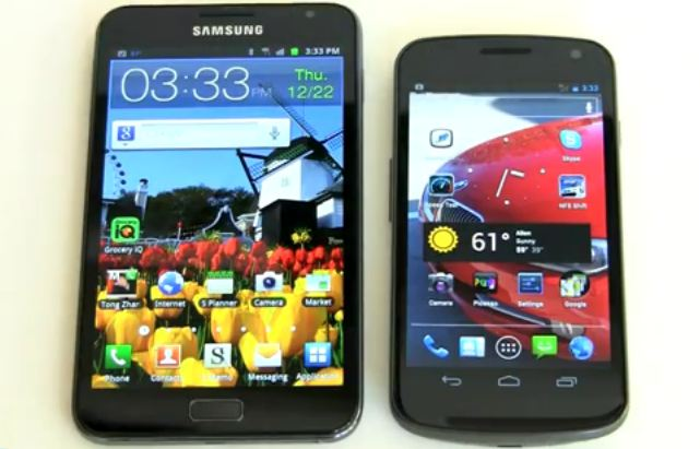 galaxy-note-vs-galaxy-nexus