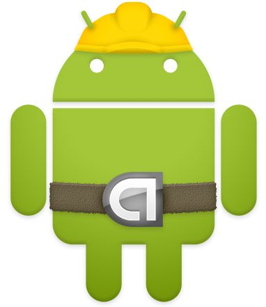 android entwickler