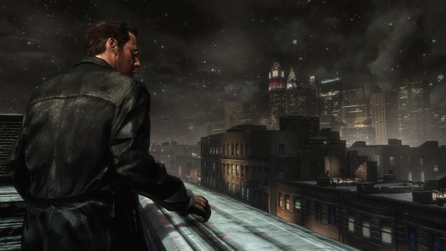 maxpayne3_askedandansweredpart2_021512