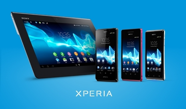 Sony_Mobile_Communications_IFA_2012