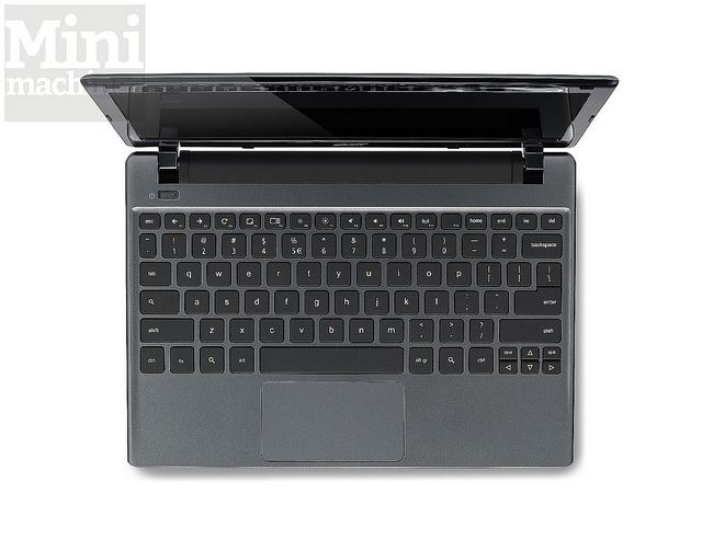 Acer-Chromebook-AC710-4