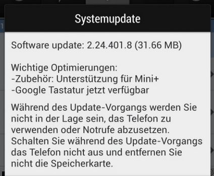 htc_one_update