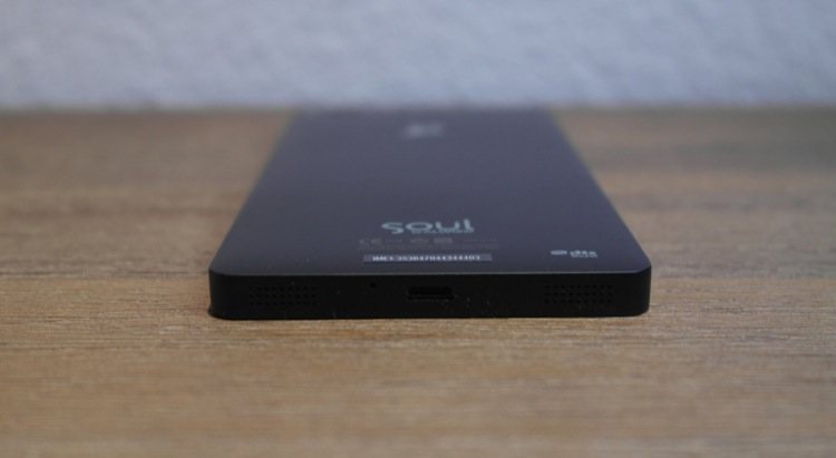 allview-x1-soul-test-5