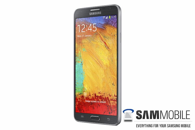 GALAXY-Note-3-NEO-SamMobile-2