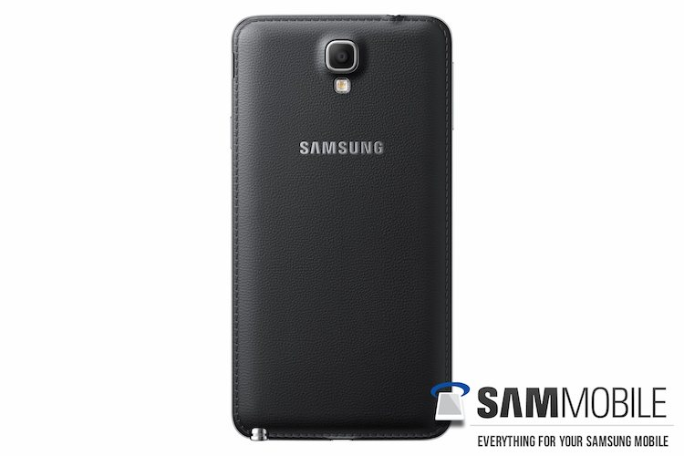 GALAXY-Note-3-NEO-SamMobile-5