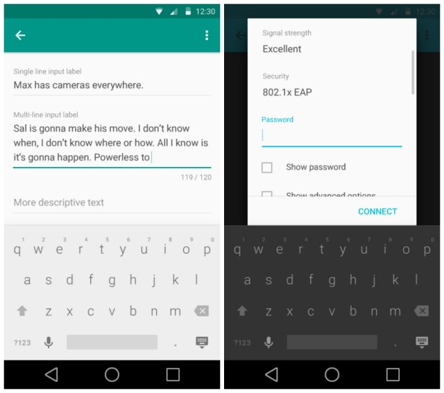 Android-L-Google-Keyboard-Material-640x567