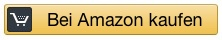 Amazon Kaufen Button