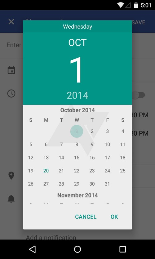 nexus2cee_Screenshot_2014-10-20-17-01-06