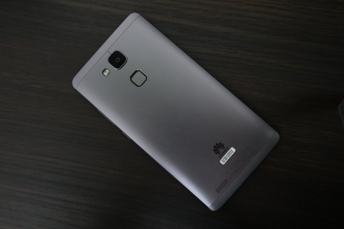 Huawei Ascend Mate 7 Test (7)