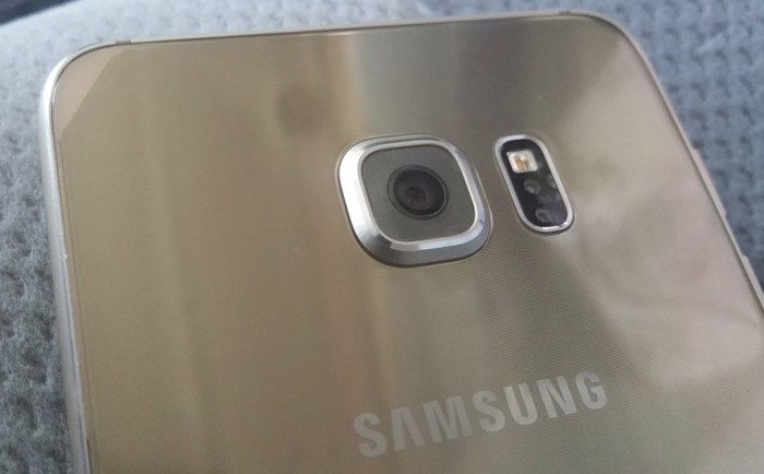 galaxy s6 edge plus leak (2)