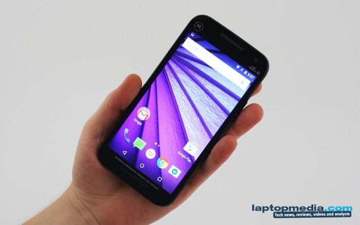 moto g hands-on leak (4)