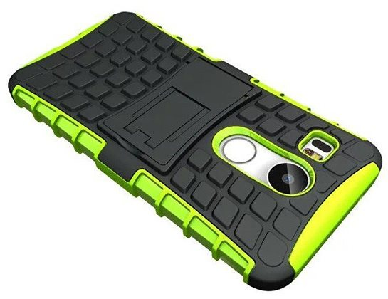 Nexus 5 Case leak (1)