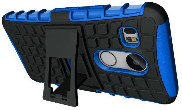 Nexus 5 Case leak (2)