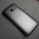 HTC 10 Huawei P9 Hands-on Test