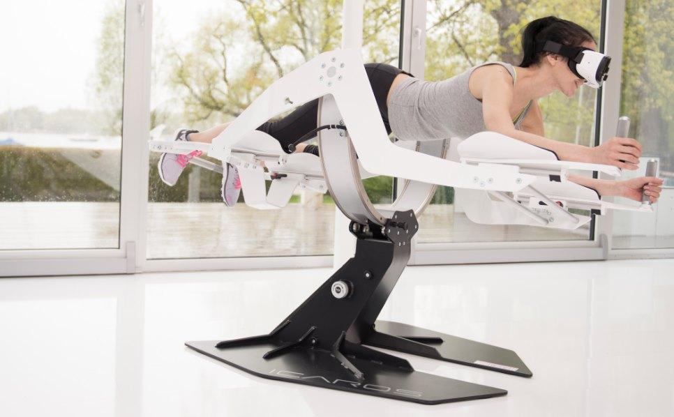 Nett Virtuelle Körper Zeitgenössisch - Menschliche Anatomie Bilder ...