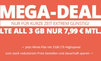 winSIM Mega Deal Nov 2018