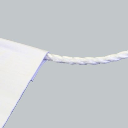 Outdoor Banner Rope