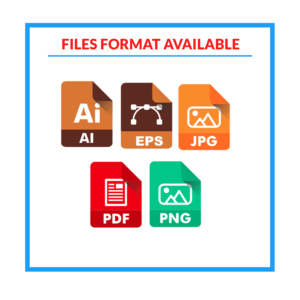 Logo Design file format