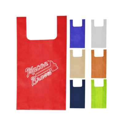 Grocery Tote Bags Design and Printing Services Australia