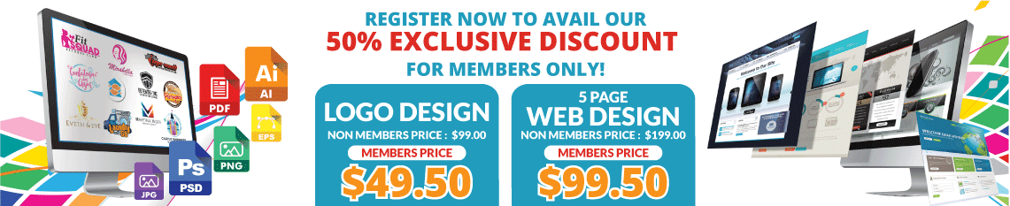 Design Services Membership