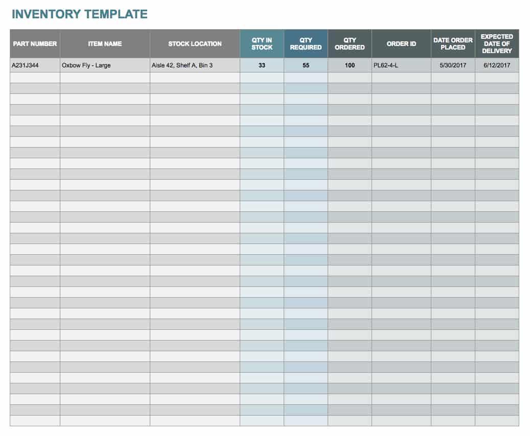 Free Vehicle History Report