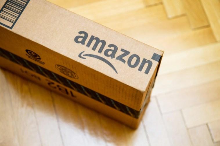 Amazon vi aiuta coi prezzi: da ora indicherà il vero sconto sulle offerte