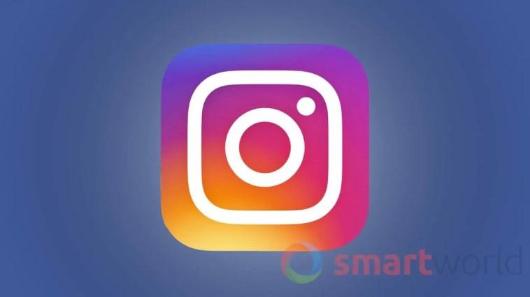 Instagram apre a tutti la possibilità di inserire link nelle Storie