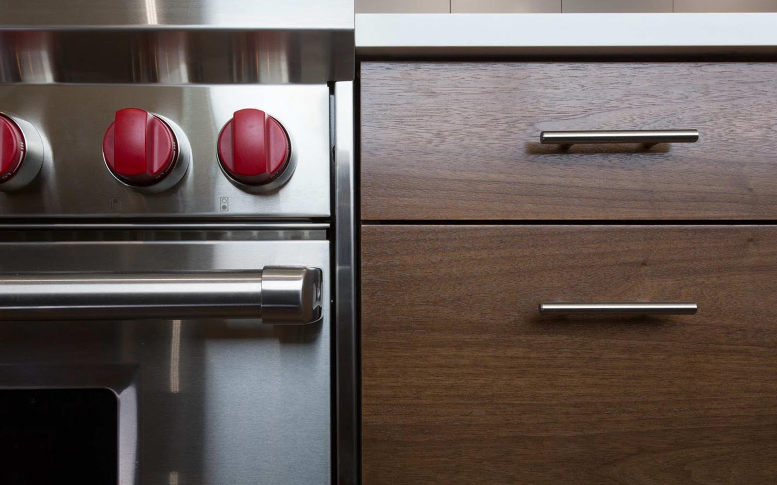 Kitchen Cabinets Seattle Best Kitchen Gallery   Rachelxblog ...