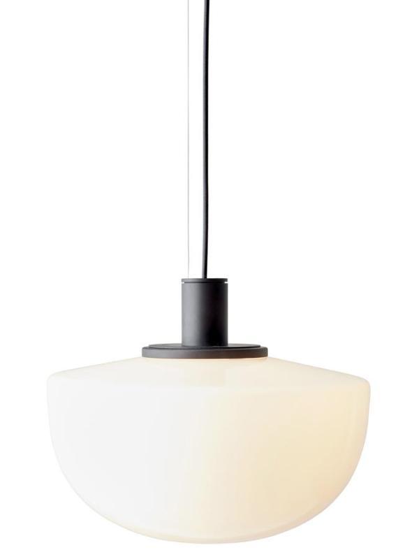 designer pendant lighting 2019 # 49