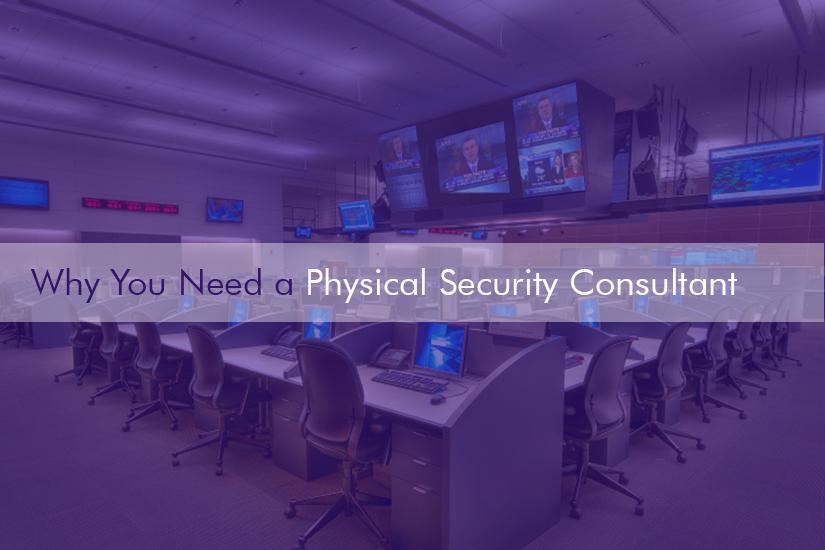 Corporate Security Services San Francisco