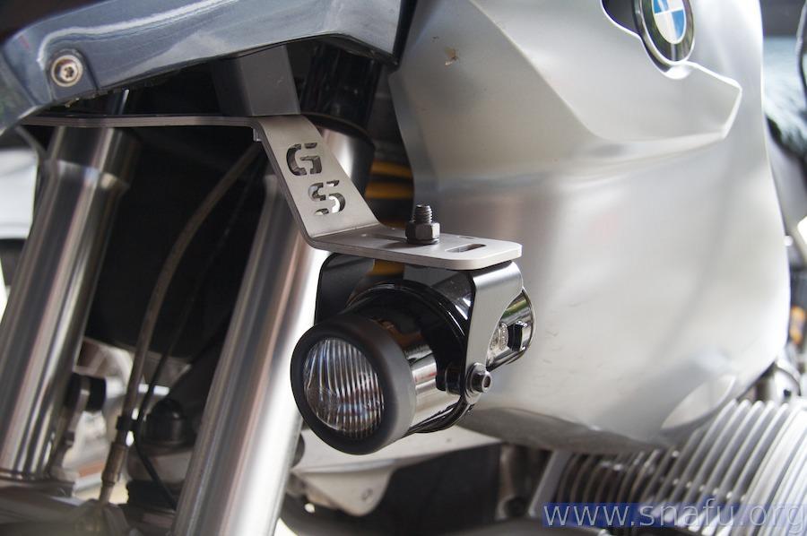 Led Light Bulbs Motorcycles