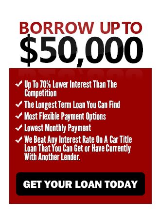 Loans Apply now