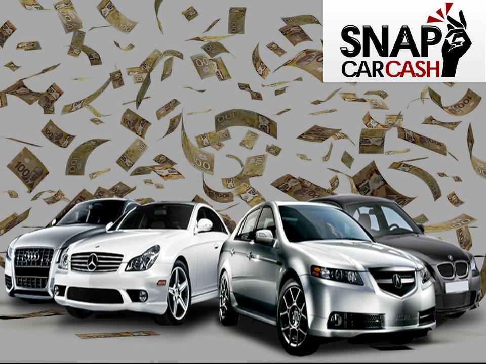 Cash advance request email photo 4