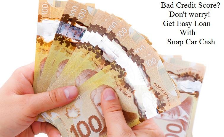 Speedy cash loans doncaster image 4