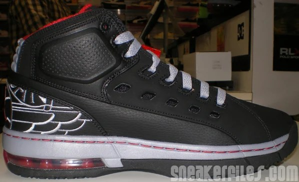 Red One Star Converse