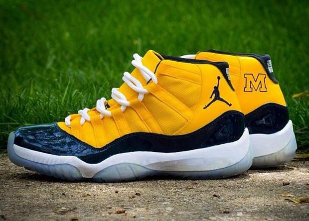 Nike Shoes Kid Jordan