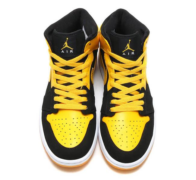 Kobe 1 Adidas Shoes