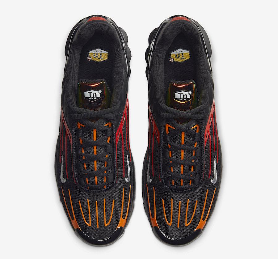 Iii Racer Nike Waffle 3
