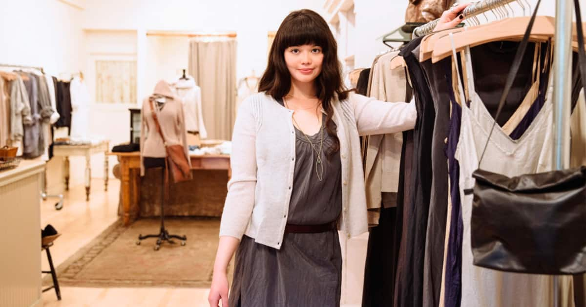 What is Fashion Merchandising and How to Make it Your Career   SNHU
