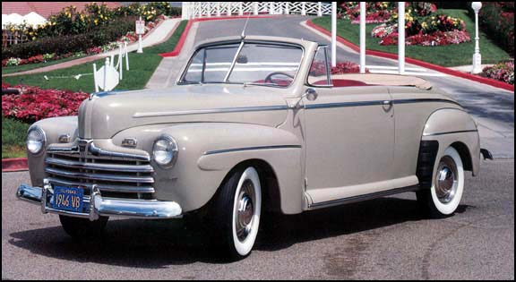 46fordconvertible  Ford Coupe Wiring Diagram on dodge viper wiring diagram, 1937 ford water pump, 1937 ford door, 1937 ford fuel tank, chevrolet impala wiring diagram, chevrolet malibu wiring diagram, 1937 ford drive shaft, 1937 ford brake, 1937 ford air cleaner, dodge d100 wiring diagram, 1977 chevrolet wiring diagram, oldsmobile 88 wiring diagram, 1937 ford pickup wheelbase, mercedes-benz sprinter wiring diagram, 1955 dodge wiring diagram, 1937 ford ignition switch, 1937 ford steering, 1937 ford specifications, oldsmobile cutlass wiring diagram, 1937 ford coil,