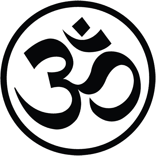 10 Hinduism symbols and their meaning. – Sociedelic